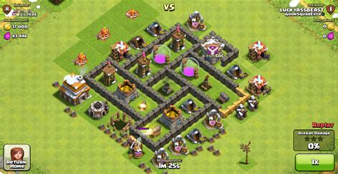 coc auto layout clash of clans clan war map 2017 2018 best cars reviews