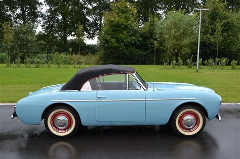 classic park cars volvo p