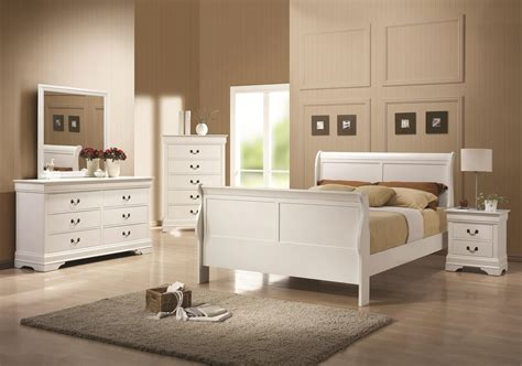 Bedroom Beautiful Cheap Bedroom Sets King Size Cheap Bed Set Furniture