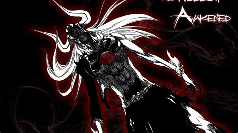 anime wallpaper hd bleach bleach wallpaper collection for free download