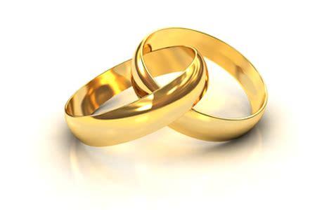 Trauringe Hochzeit by Trauringe Hochzeit Bappa Info