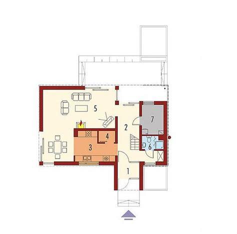 medium house plans medium house plans 28 images medium size housing plans and designs studio design