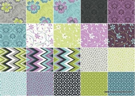 Missouri Quilt Company Fabrics by 8 Best Images About New Fabrics Arriving Soon On