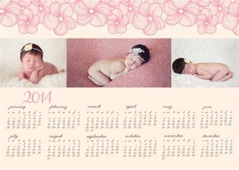 calendar templates for photoshop cs6 second chance offer 15 for 2014 calendar templates from