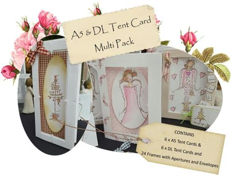 a5 tent card template a5 tent card
