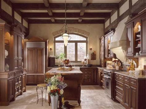 cabinet country janesville wisconsin wood mode usa kitchens and baths manufacturer