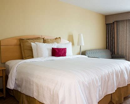 cheap rooms in san antonio san antonio cheap hotels san antonio discount hotels