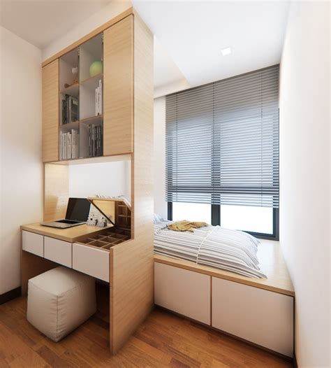 rents in singapore for single bedroom austville singapore modern bedroom singapore by de
