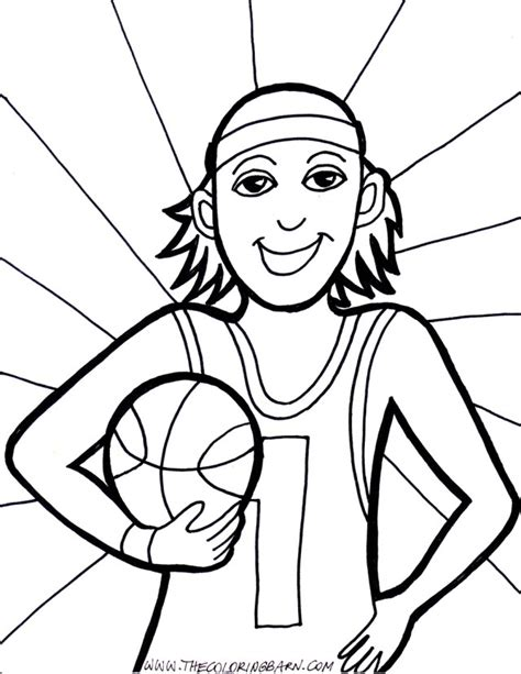 basketball coloring pages lebron james lebron james coloring pages az coloring pages