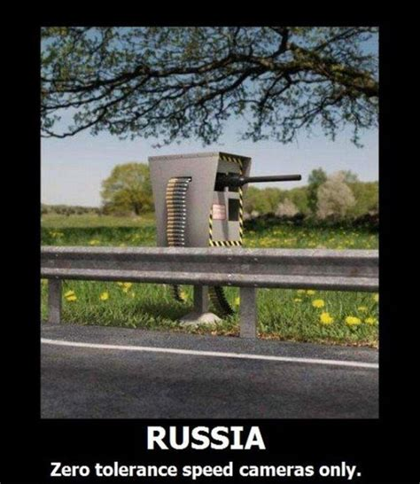russia speed camera car memes car memes pinterest