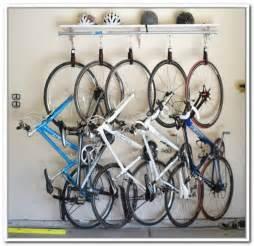 Kitchen Paper Organizer - garage bike storage ideas best storage ideas website