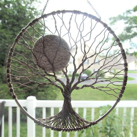 tree symbolism 28 images tree of dreamcatcher spiritual landscape color draw trees for calming tree wire tree of life wall hanging sun catcher