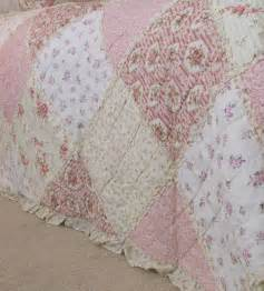 ruffle quilt quilts