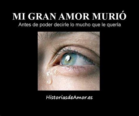 imagenes sobre llorar de amor tristes para llorar imagenes llorando de tristeza