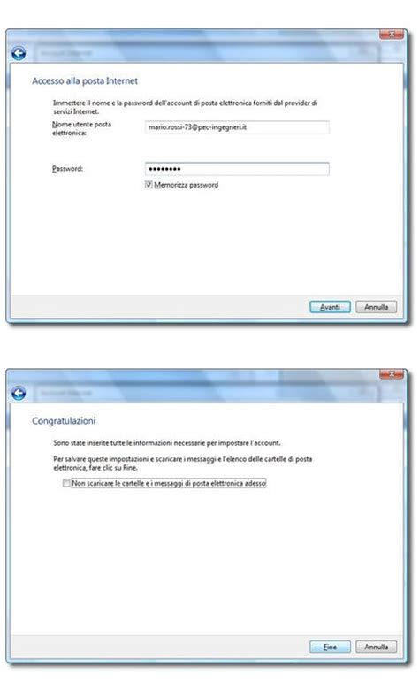 mediolanum acceso clienti mediolanum accesso cliente seotoolnet