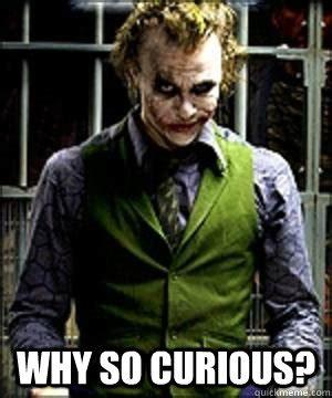 Curious Meme - curious memes image memes at relatably com