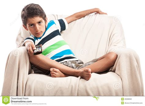 download film boboho naughty boy and soldier bad boy tv remote control stock photography image 26088692