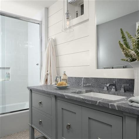the soapstone color for a countertop bathroom colors soapstone and
