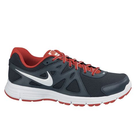 Nike Revolution Size 40 44 nike s revolution 2 running shoes charcoal white
