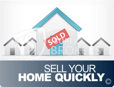 selling house mortgage tips for selling a home mortgage super brokers
