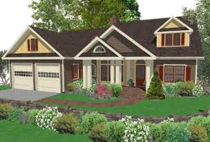 Ideal Home 3d Landscape Design 12 Review by Free Landscape Design Software Online 3d Downloads