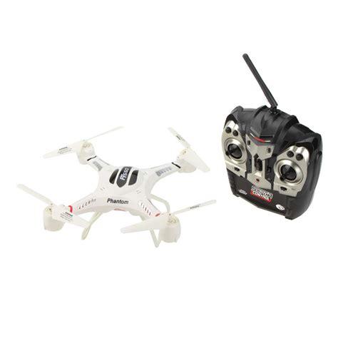 Kulkas Murah Dibawah 1 Juta 10 drone murah dengan harga dibawah 1 juta ngelag
