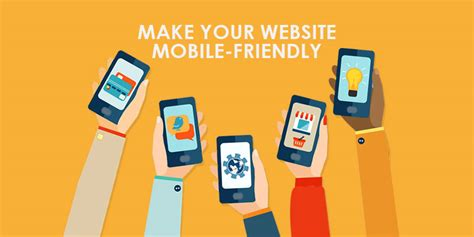 give your tools a modular home make your website mobile friendly