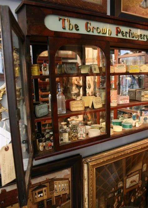 antique pharmacy cabinet for sale antique pharmacy cabinet antique furniture