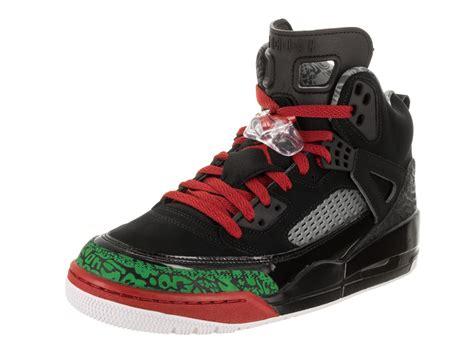 basketball shoes for jordans nike s spizike jordans