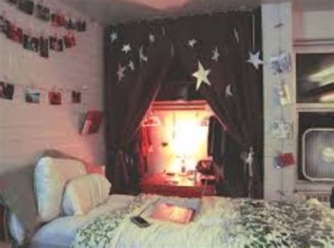 cool bedrooms tumblr artsy room tumblr