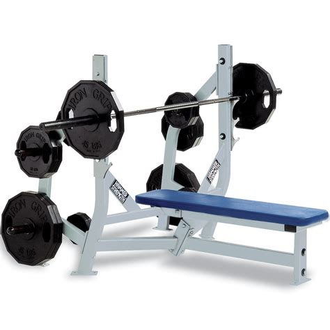 olympic weight bench with weights olympic bench weight storage fittr ie
