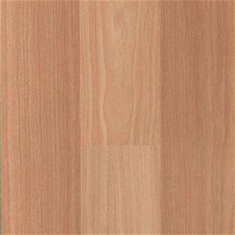 innovations cherry block laminate flooring 5 in x 7 in