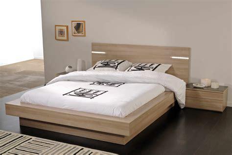 modele deco chambre adulte superbe modele deco chambre adulte 2 lit adulte opaline