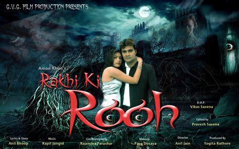 film india horror watch 25 best hindi horror movies watch before you die