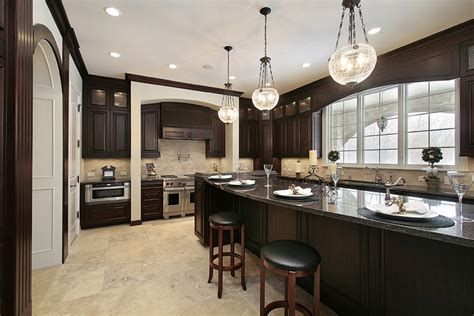 dream kitchen cabinets 49 dream kitchen designs pictures designing idea
