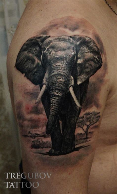 tattoo aftercare excess ink 118 best images about hipster tatoos on pinterest ink