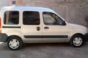 auto marocachat et vente de voiture doccasion au maroc