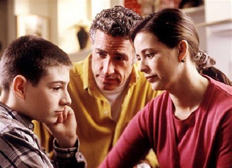 alimenti per figli di genitori separati come parlare ai figli dei motivi della separazione mamme