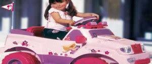 donne al volante pericolo costante anzi di più multe parcheggi a pagamento donna al volante pericolo