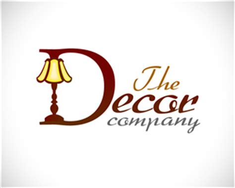 Logo Decoration Design by Painting And Decorating Logo Design Galleries For Inspiration
