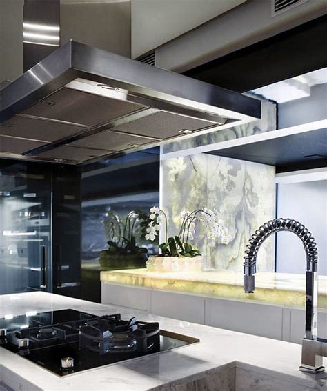 modern kitchen designs 2012 modern kitchen design residence interior design ideas