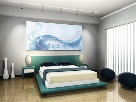 modern small bedroom designs