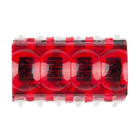 argos led pin bubble display 7 segment 4 digit hp chiosz robots
