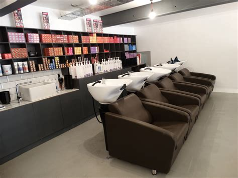 beauty salon reception desk building reception desk archives ndmbuilders