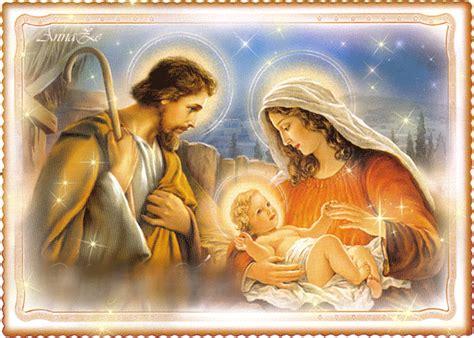imagenes de feliz navidad nacimiento gui 243 n pesebre viviente taringa