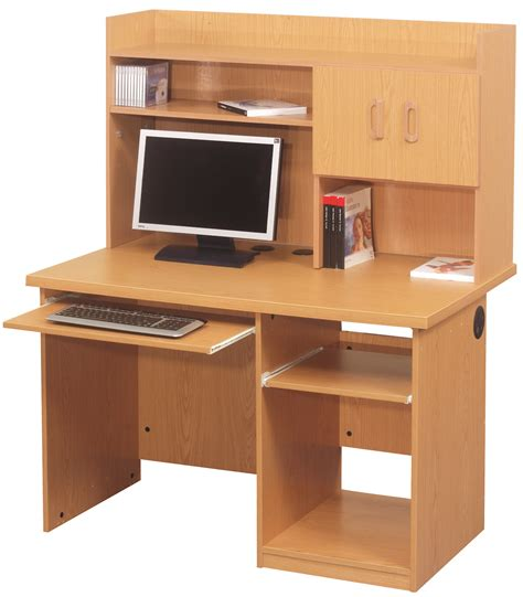 computers desks computer desk decoration designs guide