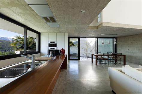 Fenêtre aluminium sur mesure, élégance et isolation