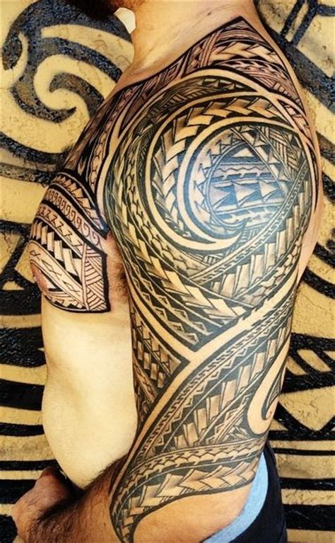 tattoo prices rhode island 161 best images about polynesian tattoos on pinterest