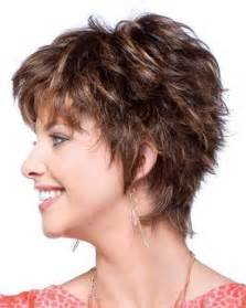 Cute Hairstyles For Short Hair Youtube » Home Design 2017