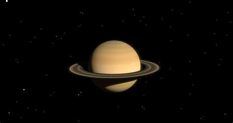what gases make up saturn secretive saturn new cassini data upends existing